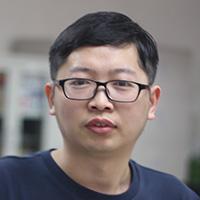 王俊涛 Ben Wang